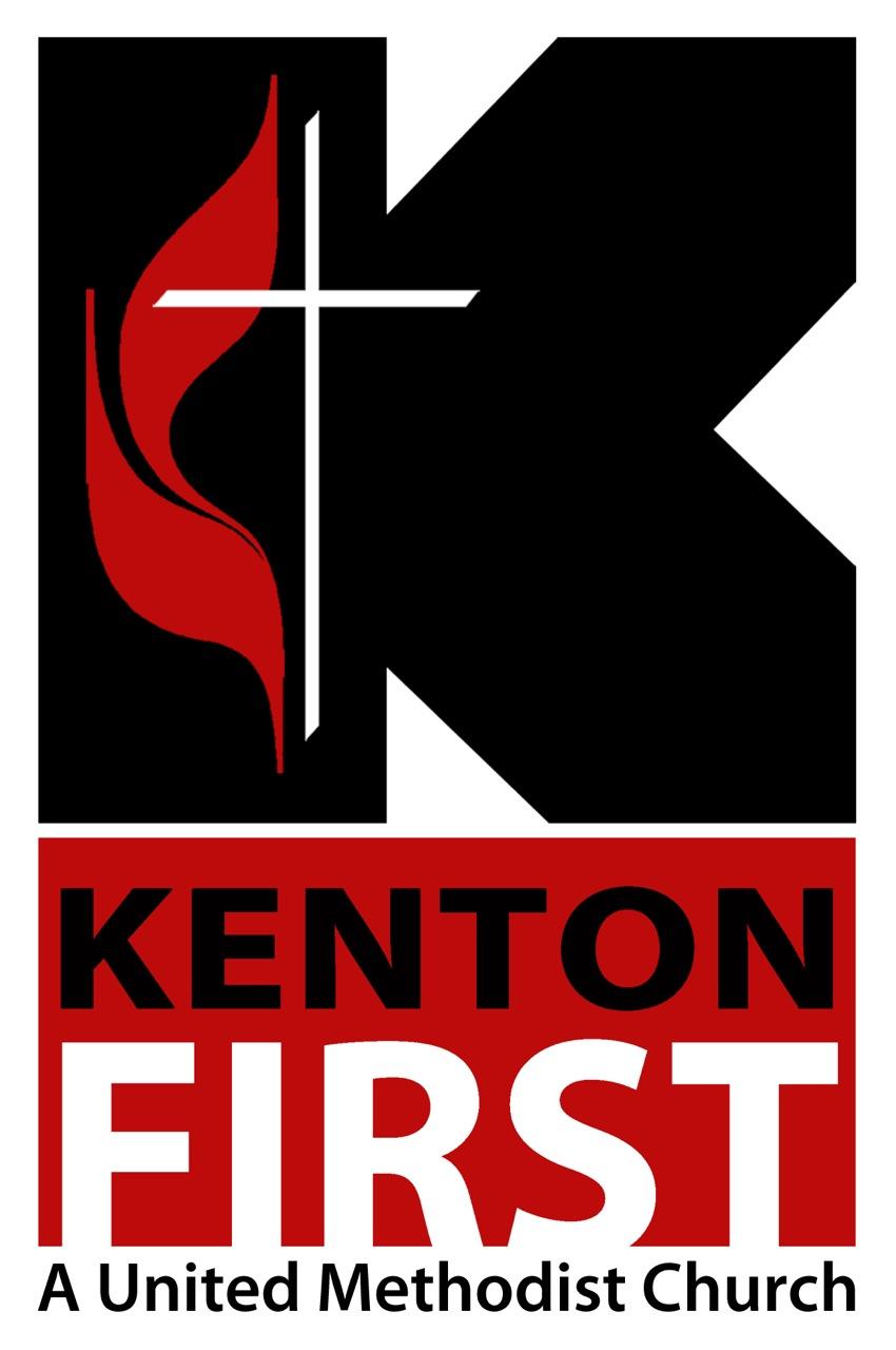 Kenton First UMC